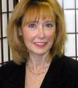 Jane Lavelle, Agent in Nanuet, NY