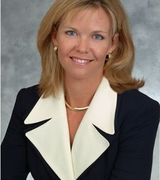 Peggy Graef, Real Estate Pro in Longwood, FL