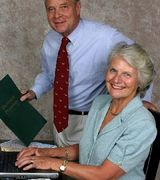 Bob and Shar…, Real Estate Pro in Delray Beach, FL