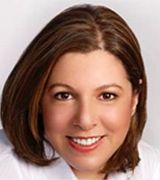 Helene Kurtz, Agent in Baton Rouge, LA