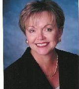 Lynn Kenton, Real Estate Pro in Ventura, CA