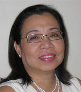 Elvira Quiray, Real Estate Agent in Jersey City, NJ