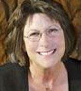 Debra  Chris…, Real Estate Pro in Conifer, CO