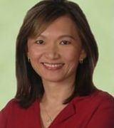 Grace Liu, Agent in College Station, TX