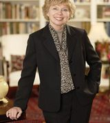Patti Beckham, Agent in Lake Oswego, OR