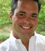 Doug  Livesay, Agent in Woodstock, GA