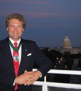 John Pinson, Agent in Palm Beach, FL