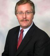 Ed Corbett, Agent in Atlanta, GA