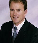 Tim Holsten, Real Estate Agent in Encinitas, CA