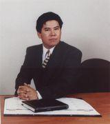 Armando Chavez, Agent in Elmhurst, NY
