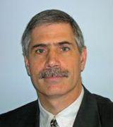 Lowell Cooke, Real Estate Pro in Billings, MT
