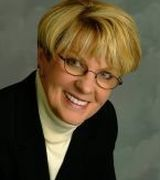 Carol  Mallen, Real Estate Pro in Blue Bell, PA