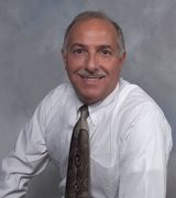 Richard Coco, Real Estate Pro in Andover, MA
