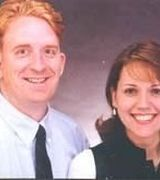 Laura & Brian Moore, Real Estate Agent in Los Angeles, CA