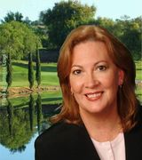 Laurie Humph…, Real Estate Pro in Coarsegold, CA