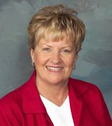 Marsha Foster, Agent in Milford, NH