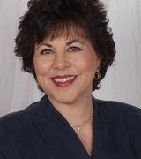 Rosena DaRin, Real Estate Pro in Boynton Beach, FL