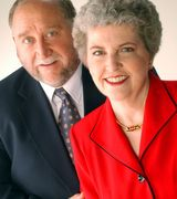 Al and Denise…, Real Estate Pro in Lake Mary, FL