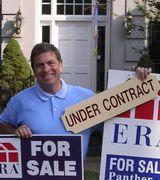 Joe Jordan, Real Estate Pro in Charlotte, NC