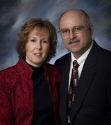Mary Holtz & Kent Brewer, Agent in Lafayette, IN