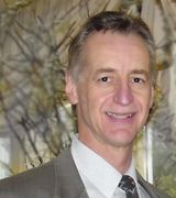 Ron Gallagher, Agent in Bethlehem, CT