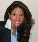 Carrie Marti…, Real Estate Pro in Bernardsville, NJ