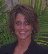 Lori Funderburk, Agent in Camarillo, CA