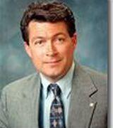 William Buck, Agent in Andover, MA
