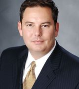 Michael Phillips, Agent in Fort Worth, TX