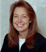 Susan Ullery, Agent in Mishawaka, WY