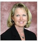 Lisa Grisalin, Agent in Campbell, CA