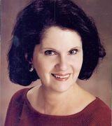 Brenda O'Neal…, Real Estate Pro in Hattiesburg, MS