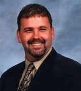 James Dudley, Agent in Suwanee, GA