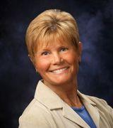 Gwen Hall, Agent in Traverse City, MI