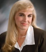 Kathy Zimmermann CRS, Agent in Lake Mills, WI