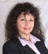 Nahid Monahe…, Real Estate Pro in Pleasanton, CA