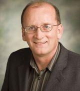 David O'Dell, Real Estate Pro in Boise, ID