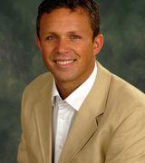 Alessandro G.  Fraschetti, Agent in Encinitas, CA
