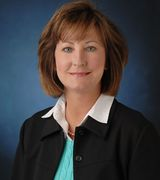 Lynn Harder, Real Estate Pro in Athens, GA