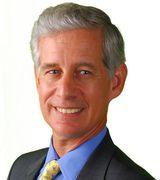 Ron Randolph, Real Estate Pro in Orlando, FL