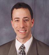 Craig Morrison, Real Estate Agent in Framingham, MA