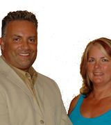 Robert Masse, Real Estate Pro in Clearwater, FL
