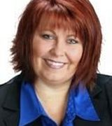 Pam King, Real Estate Pro in Maumee, OH