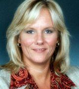 Kelly Antinori, Agent in Columbus, OH