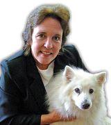 Susan Capuano…, Real Estate Pro in Tampa, FL