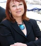 June Stark, Real Estate Pro in Las Vegas, NV