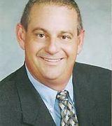 Scott Willia…, Real Estate Pro in Ft Myers Florida, FL