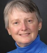 Ann Heitland, Real Estate Pro in Flagstaff, AZ