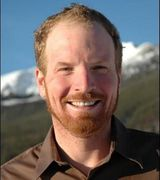 Todd Rankin, Real Estate Pro in Keystone, CO