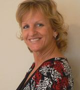 Pamela Stephenson, Agent in Indianapolis, IN